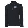 Freeport Microfleece Pullover - Men's