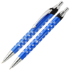 Dimensions Metal Pen - Custom