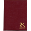 Executive Diary - Daily Planner