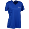 Contender Athletic T-Shirt - Ladies' - Screen