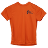 Contender Athletic T-Shirt - Youth - Screen