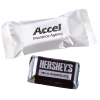 Hershey's Mini Chocolate Bar - Assorted