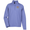 Sport-Wick Stretch 1/2 Zip Pullover - Men's - Embroidery