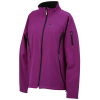 North End 3-Layer Soft Shell Jacket - Ladies'