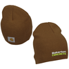 View Image 1 of 3 of Carhartt Acrylic Knit Hat