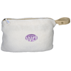 View Image 1 of 3 of Travel Pillow/Blanket