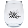 Stemless Wine Taster - 5-1/2 oz.
