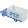 View Image 1 of 3 of Truck Candy Dish