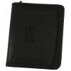 View Image 1 of 6 of Case Logic Conversion Series Zippered Journal