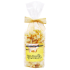 Gourmet Popcorn Bow Bag - Kettle Corn