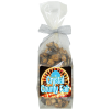 Gourmet Popcorn Bow Bag - Peanut Butter Cup