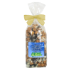 Gourmet Popcorn Bow Bag - Cookies & Cream