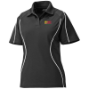 Extreme Snag Protection Colorblock Polo - Ladies'