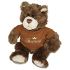 Gund Casey Teddy Bear
