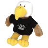 Mascot Beanie Animal - Eagle