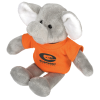 Mascot Beanie Animal - Elephant