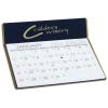 View Image 1 of 6 of Charter Desk Calendar