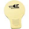 Post-it® Custom Notes - Bulb - 50 Sheet - Stock Design