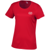 Badger B-Core Performance T-Shirt - Ladies'