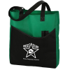 View Image 1 of 2 of Pisces Pocket Tote