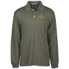 Escalate Long Sleeve Sport Shirt - Men's