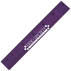 """View Image 1 of 3 of Wooden Mood Ruler - 6"""""""