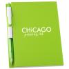 Ridgeview Notebook Set