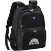 View Image 1 of 8 of Zoom Checkpoint-Friendly Laptop Backpack