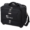 High Sierra Integral Deluxe Wheeled Laptop Bag