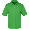 Nike Performance Micro Pique Polo - Men's