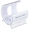 View Image 1 of 4 of IStand Phone Holder