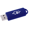 Clicker USB Drive - 8GB