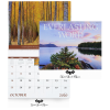 Everlasting Word Calendar - Funeral Pre-Planning