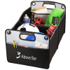 View Image 1 of 3 of Life in Motion Cargo Box - Large - 24 hr