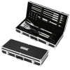 View Image 1 of 3 of Master Grill Set - 24 hr