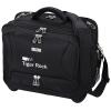 High Sierra Integral Deluxe Wheeled Laptop Bag - 24 hr