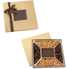 Treat Mix - 1.25 lbs. - Gold Box - Milk Chocolate Bar