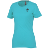 Next Level Tri-Blend Crew T-Shirt - Ladies' - Colors