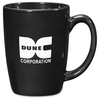 View Image 1 of 2 of Challenger Coffee Mug - Colors - 11 oz. - 24 hr