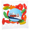 Tasty Treats - Assorted Swedish Fish
