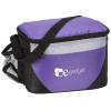 View Image 1 of 4 of Spotlight Cooler Bag