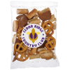 Tasty Bites - Gardetto's Snack Mix