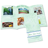"""View Image 1 of 3 of Tri-Fold Brochure - 8-1/2"""" x 11"""""""