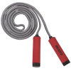 View Image 1 of 2 of Champion's Jump Rope