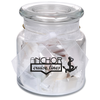 Sweeten Up Candy Jar - Flavor Burst Candies