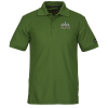 View Image 1 of 3 of OGIO Stay-Cool Performance Polo - Men's - Embroidered