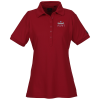 OGIO Stay-Cool Performance Polo - Ladies'