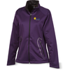 Splice 3-Layer Bonded Soft Shell Jacket - Ladies'