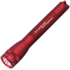 Mini MagLite Flashlight - 5-3/4