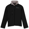 Devon & Jones Soft Shell Jacket - Men's
